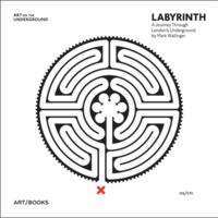 Labyrinth_cover_frame-1002x998.jpg
