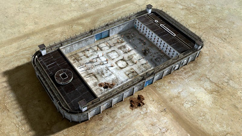 prisoners-of-technology-felipe-luchi-1